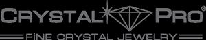 Crystal Pro
